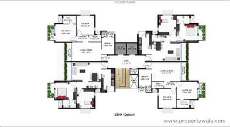 grand central terminal floor plan grand central terminal floor plan floor plan 2017 hpc