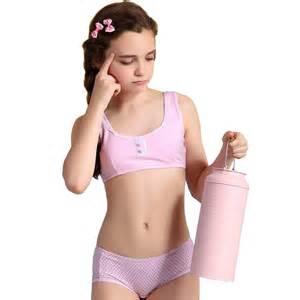 Bathroom Vanity Wholesale Wholesale 2015 New Arrival Training Bra Amp Matching Pants