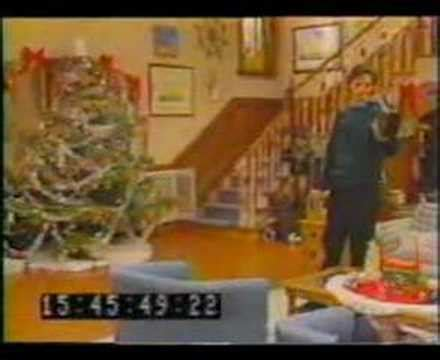 full house bloopers full house bloopers youtube