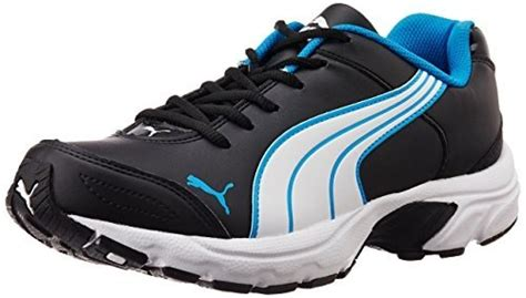 what are the best casual shoes 2500 for quora