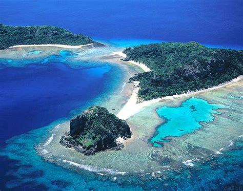 imagenes satelitales del oceano pacifico en vivo el oceano pacifico el mas grande y profundo