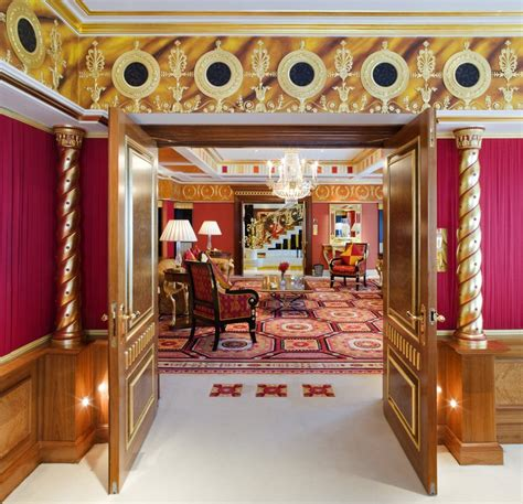 what is the most expensive hotel room in the world pix grove most expensive hotel room
