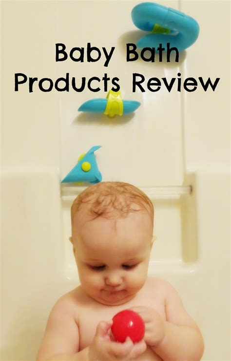 baby bathtub reviews baby bath products review budget earth