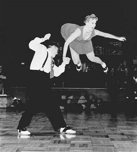top 10 swing dance songs banned by hwa books news and observations about