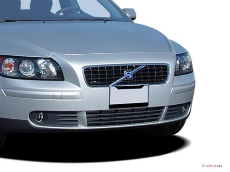 download car manuals 2011 volvo v50 head up display service manual 2005 volvo v50 owners manual haynes volvo v50 idea di immagine auto