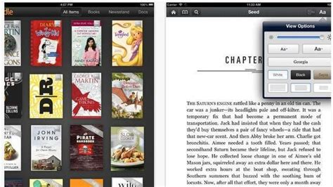 leer libro aragon en linea para descargar las aplicaciones m 243 viles para descargar y leer libros