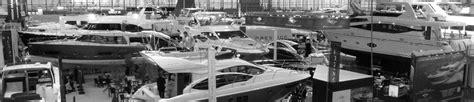 dusseldorf boat show location boat show boot dusseldorf 19 to 27 jan 2019 dusseldorf