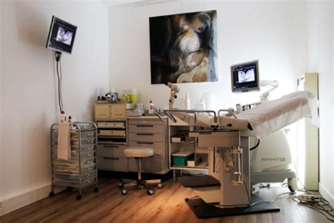 Cabinet De Docteur by Cabinet Du Docteur Simon B 233 N 233 Dicte Chirurgien