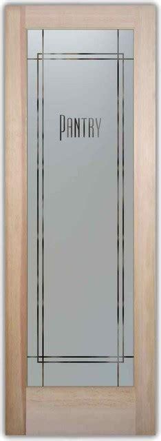 pantry door ultra eclectic pantry  cabinet
