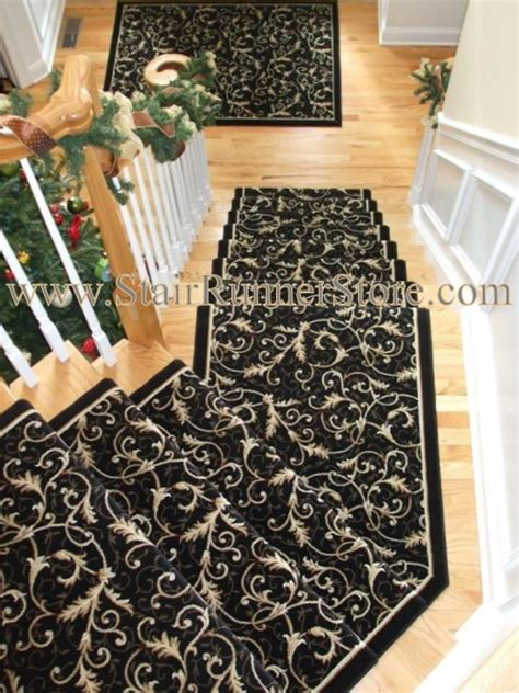 Coordinating Area Rugs And Runners by Coordinating Area Rugs And Runners Rug Designs