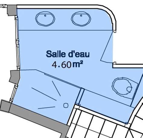 Salle De Bain Avec Verriere 264 by D 233 Coration Tout Pour La D 233 Coration Et L Am 233 Nagement De