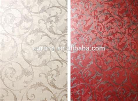 kertas dinding korea murah desain korea baru wallpaper kertas dinding untuk rumah