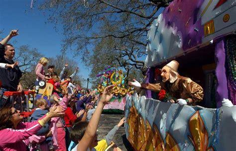 mardi gras baton mardi gras parades west baton