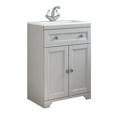 B Q Bathroom Vanity Units Best 25 Grey Vanity Unit Ideas On Small Vanity Unit Toilet Vanity Unit And