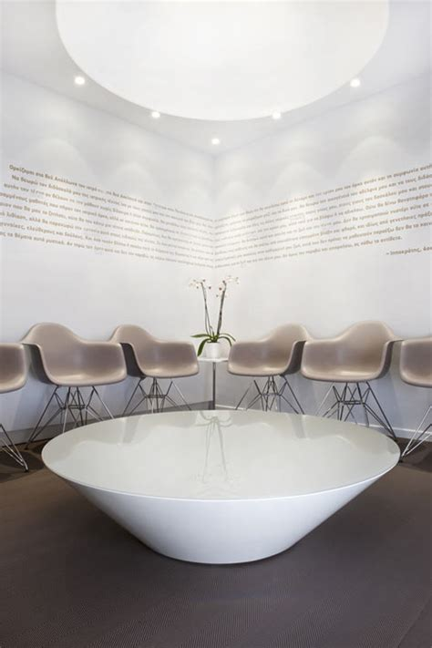design milk location orl clinic by mal vi architects design milk