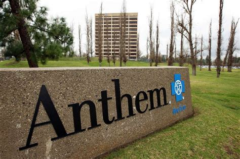 Anthem Blue Cross Of California Approved Detox Centers by Anthem Rate Hike Excessive For 170 000 Regulator Says