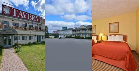 best hotels in cape cod cape cod hotels
