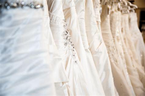 the bridal trends for summer 2016 inside