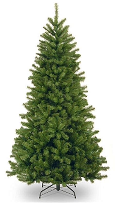 cheap christmas decorations uk 9ft artificial christmas trees