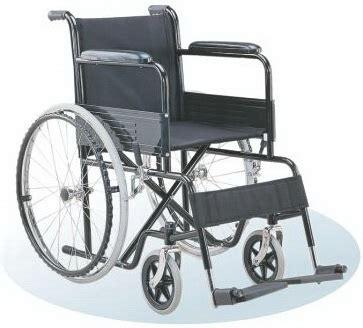 Jual Kursi Roda Import jual kursi roda corona kursi roda net