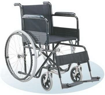 Informasi Kursi Roda jual kursi roda corona kursi roda net