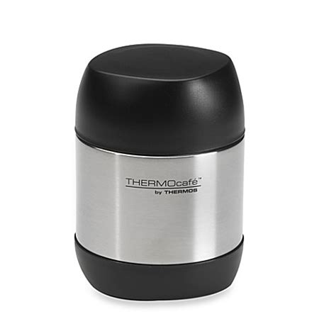 bed bath and beyond thermos buy thermos 174 thermocafe 12 ounce stainless steel