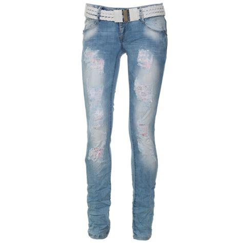 light blue pants womens womens light blue distressed skinny jeans