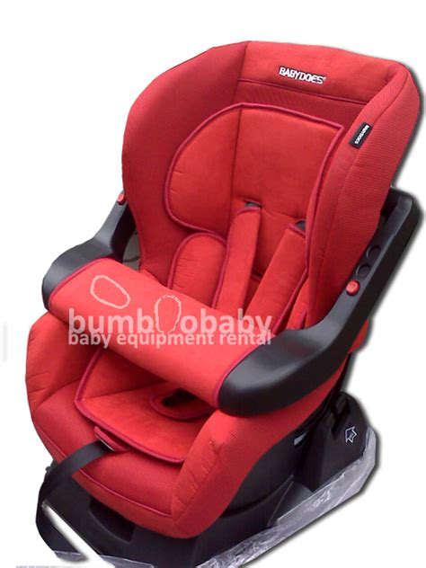 carseat baby does 870 for rent convertible car seat baby does rental