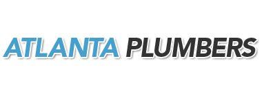 Plumbing Atlanta atlanta ga plumbing atlanta ga plumbers for atlanta