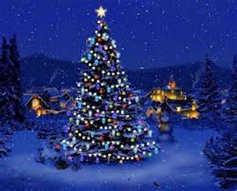 gambar gambar natal bergerak sepertigacom