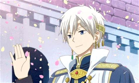 anime zen zen wistaria anime amino