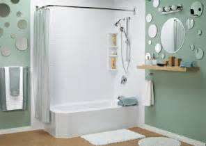 Refacing Bathtub One Piece Bathtub And Shower Bathtub Resurface Inspiration