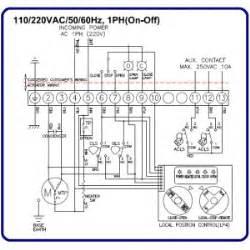 rotork wiring diagram wd efcaviation