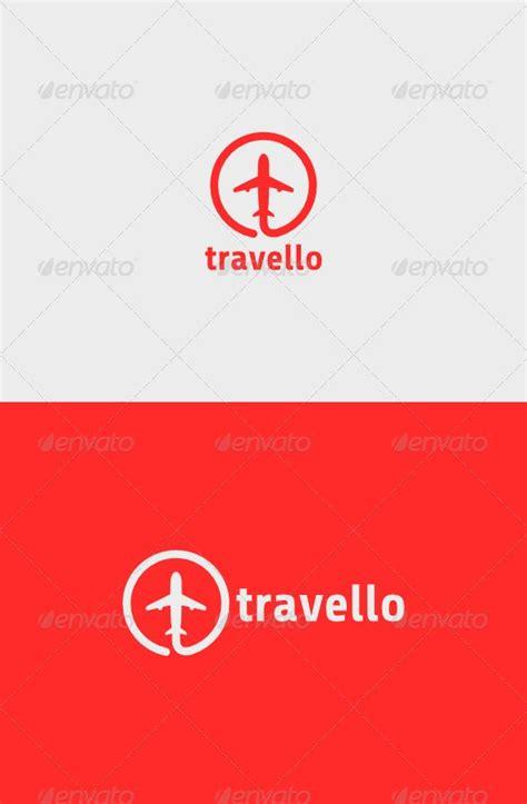 format eps rgb 47 best travel images on pinterest travel logo branding