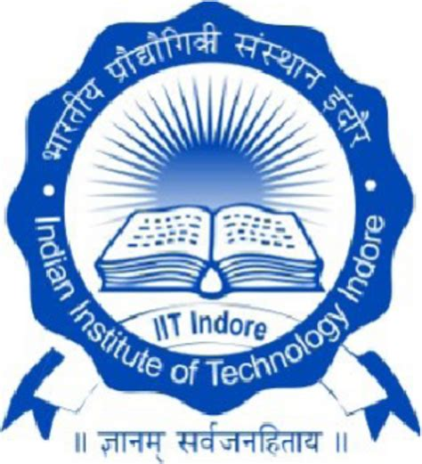 educational institute logo design sle for india indian institute of technology indore wikipedia