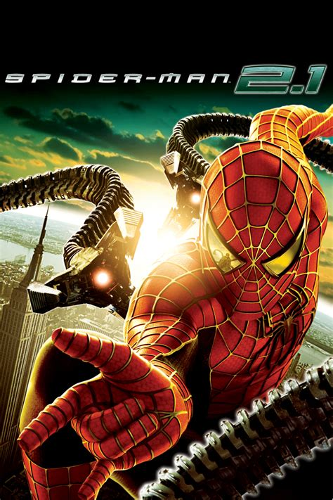spider man 3 2007 rotten tomatoes spider man 2 1 extended cut rotten tomatoes