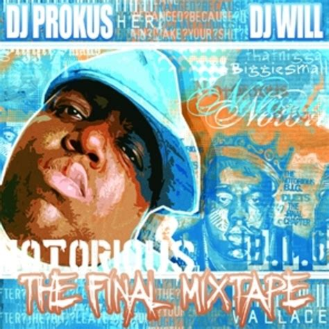 biggie smalls warning mp notorious big warning instrumental mp3