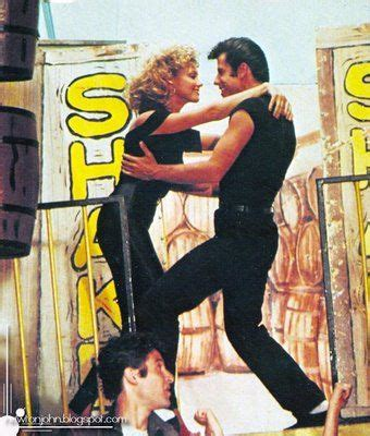 themes in the film the searchers 52 best images about grease the movie on pinterest jeff