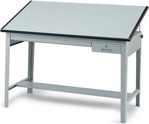 Inexpensive Drafting Table Cheap Drafting Table Home And Garden Pinoyexchange