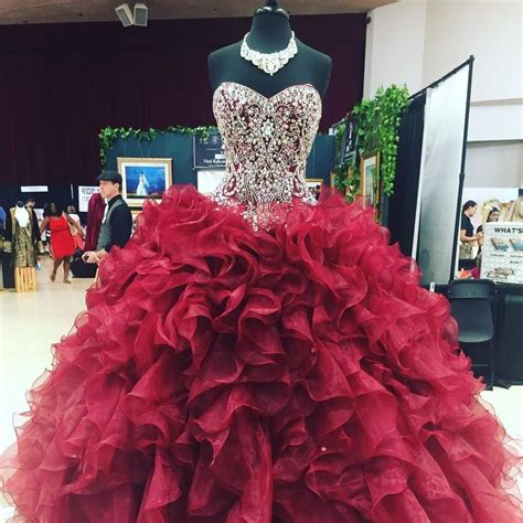 1416 best quince sweet sixteen images on