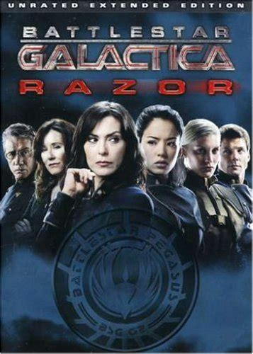 Battlestar Gagagagaga The Season Premierea Kic 2 by Release Dates Artwork 4k Dvd