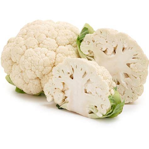 Cauliflower Fresh cauliflower fresh woolworths
