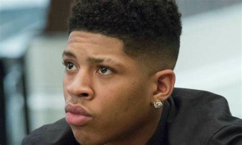 hakeem lyon hair cut jamal and hakeem empire real life couple hairstyle gallery