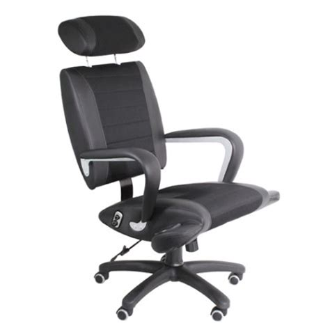 Best Gaming Desk Chair Top 10 Gaming Chairs For The Geeky Tech Digest