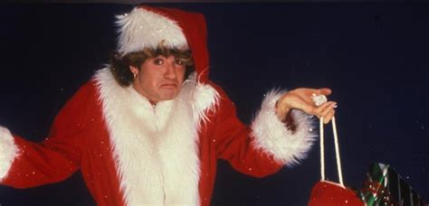 last christmas wham the most played christmas songs of the year smooth