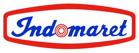 alfamart logo image indomaret baru png logopedia the logo and