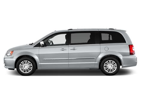 2001 Chrysler Town And Country Recalls by Auto123 New Cars Used Cars Auto Shows Car Reviews