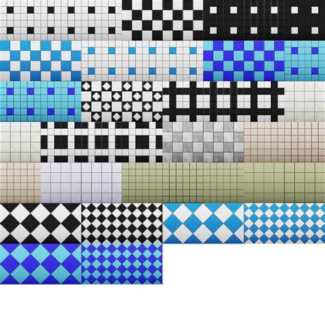 alastor rendered rtp  tiles rpg maker forums