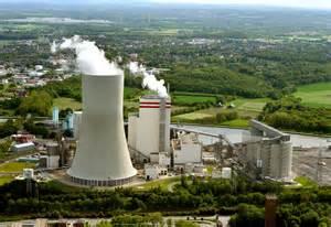 Jobs Xcel Energy by L 252 Nen Hard Coal Fired Power Plant Siemens Global Website