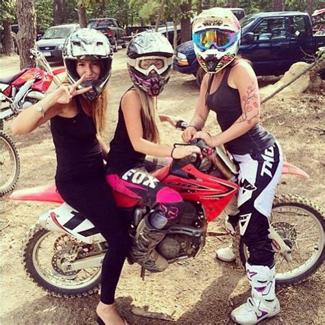 women motocross motocross helmets motocross helmets and 1 quot